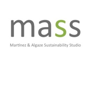 MASS: Martinez & Algaze Sustainability Studio