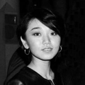Fanyu Lin