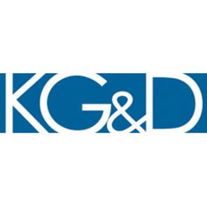 KG&D Architects, PC