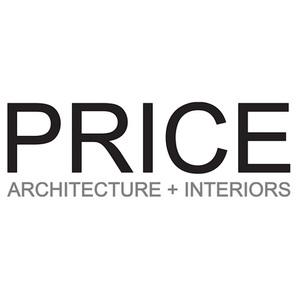 Price Architects, Inc.