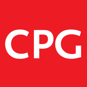 CPG Architects