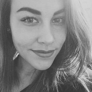 Kelsey MacDougall