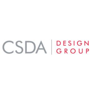 CSDA Design Group
