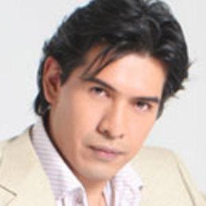 Mario Perez Bautista
