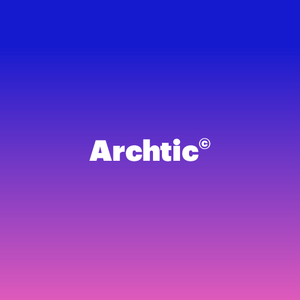 Archtic