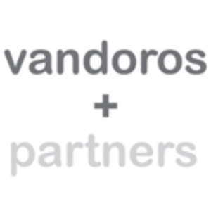 Vandoros and Partners