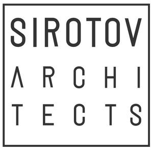 sirotovarchitects