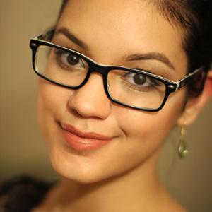 Liz Cuadrado