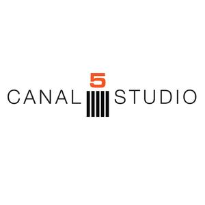 Canal 5 Studio