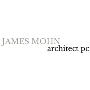 James Mohn Design PC