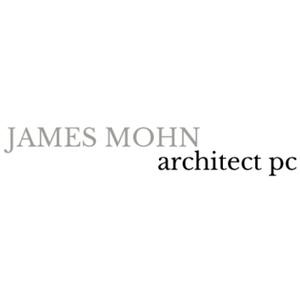 James Mohn Design PC