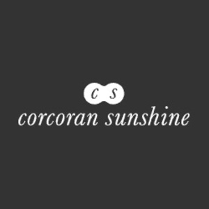 Corcoran Sunshine Marketing Group