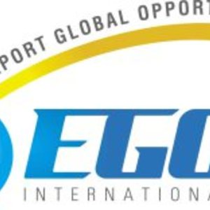 EGO International