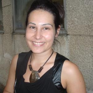 Valentina Sassi