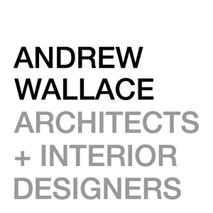Andrew Wallace Architects + Interior Designers