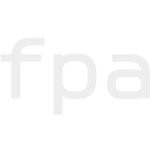 fpa (frank & probst architekten)