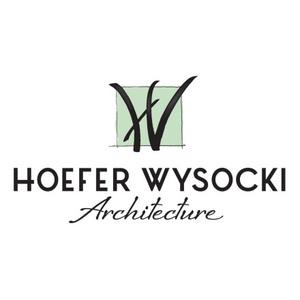 Hoefer Wysocki Architecture