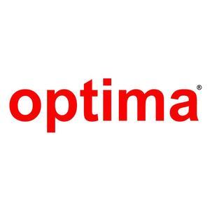 Optima, Inc.