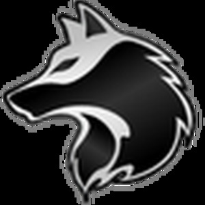 Wolfpack Rentals