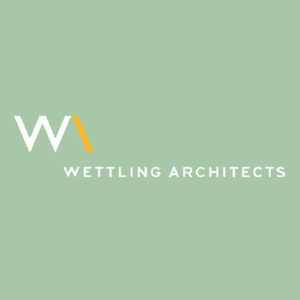 Wettling Architects