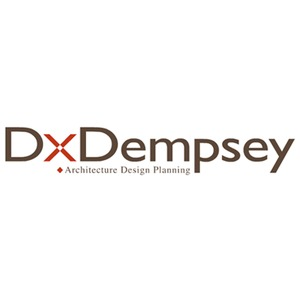 DxDempsey Architecture