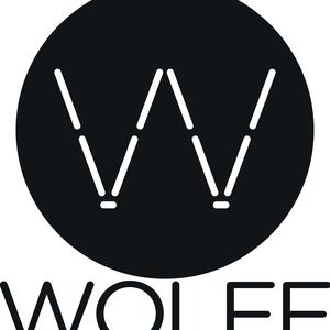 Yair Wolff