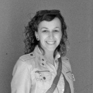 Claudia Di Emidio