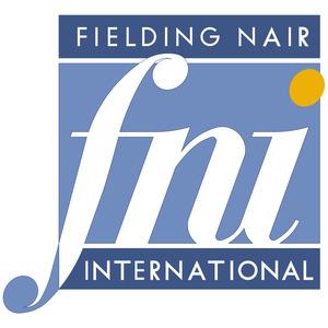 Fielding Nair International