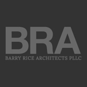 Barry Rice Architect