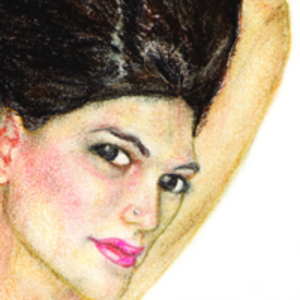 Nancy Trincia
