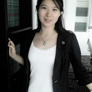 Shi Fu