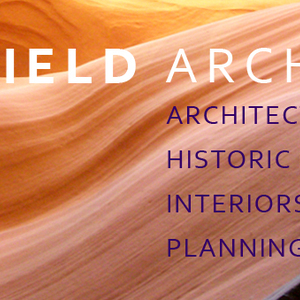 Wakefield Architects