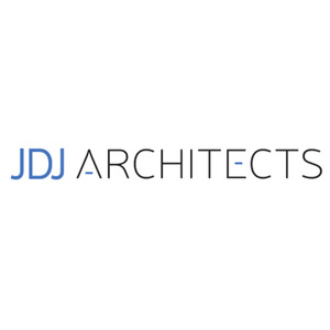JDJ Architects
