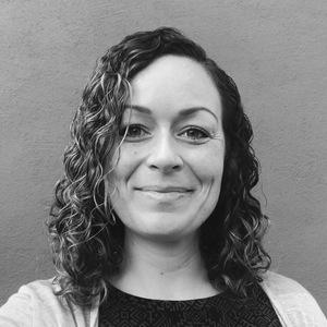 Julie Ehrlich