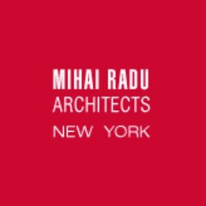 Mihai Radu Architects