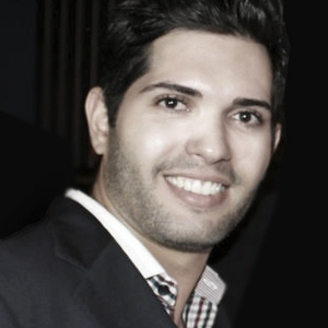 Rafael Delgado Sepúlveda