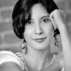 Heidi E. Cervantes