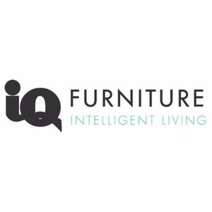 IQ Furniture
