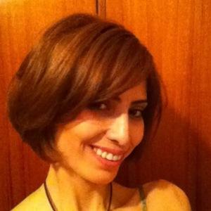 Najat Al Khalil