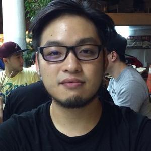 Irvin Chia