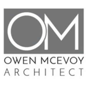 Owen McEvoy Architect