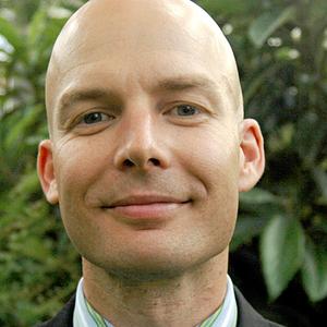 Kirk Wooller
