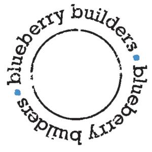Blueberry Builders, LLC.