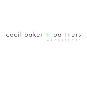 Cecil Baker + Partners