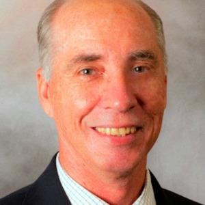 Charles Ytzen