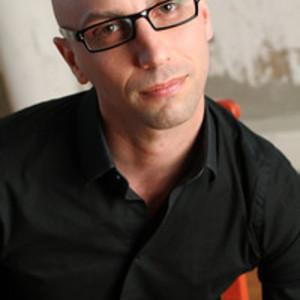 Aaron Duke