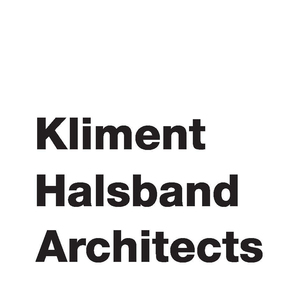 Kliment Halsband Architects