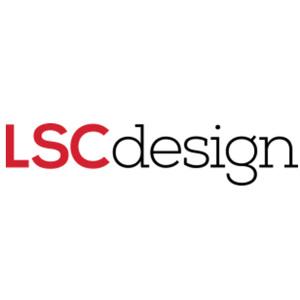 LSC Design, Inc.