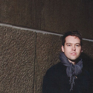 Zachary Colbert