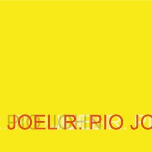 Joel John